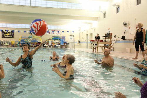 012 FCSG water volleyball.jpg