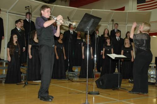 014 SC choir.jpg