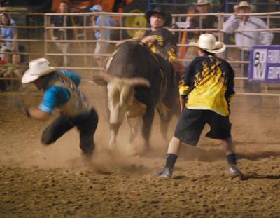 008 Fair Bull Riding.jpg