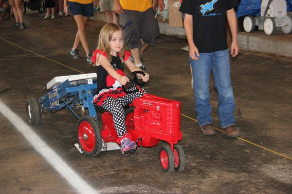 012 Pedal Tractor Pull 2014.jpg