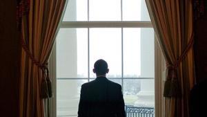 Obama Window