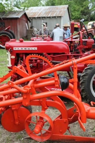 022 Labadie Tractor.jpg