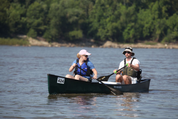 027 Race for the Rivers 2013.jpg