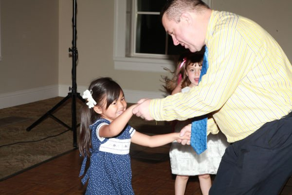 004 SFB Father Daughter Dance 2014.jpg
