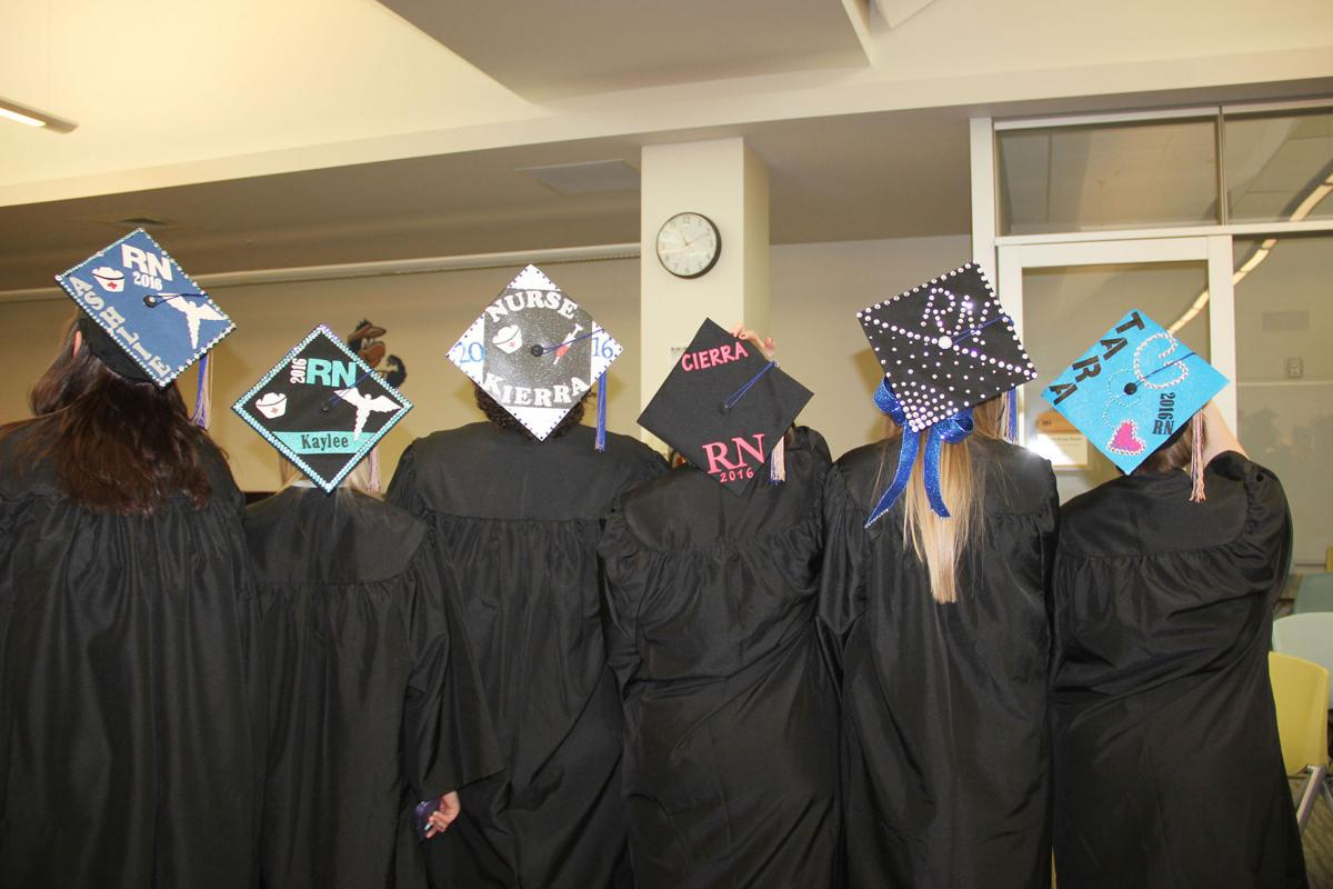 ECC Graduation 201619.jpg