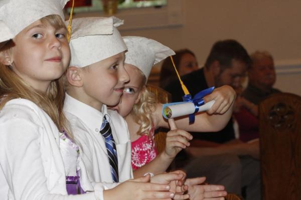 017 St. Gert Kindergarten Grad.jpg