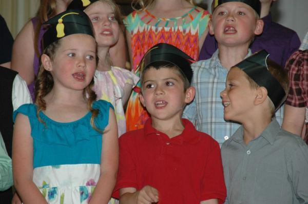 005 St Clair Kindergarten graduation.jpg