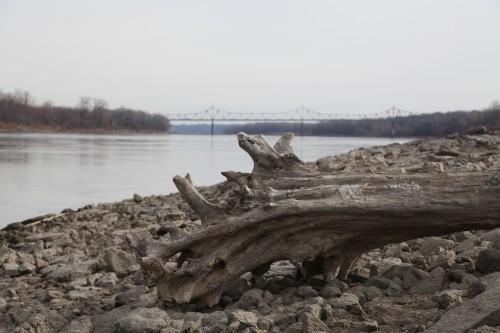 023 Low River.jpg