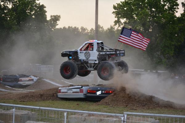 033 Franklin County Fair Friday.jpg