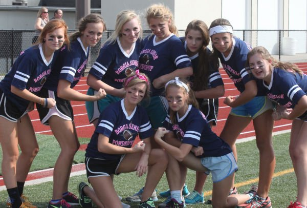 023SFBRHS Powder Puff 2013.jpg