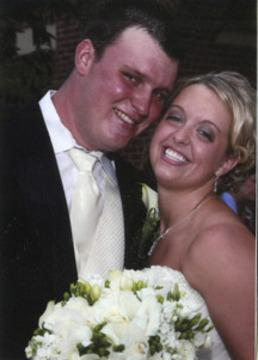Bierbaum-Moore United in Marriage
