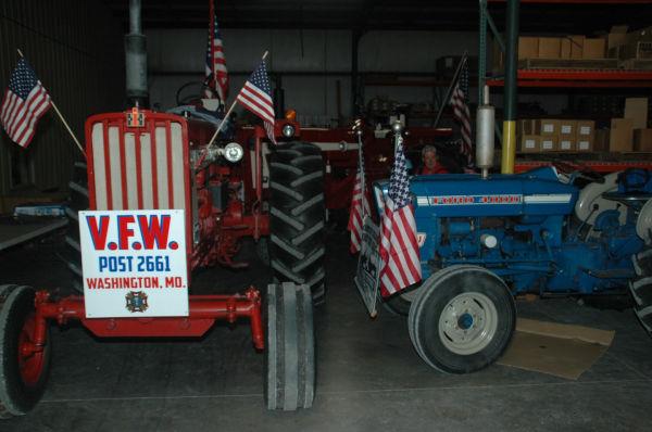 012 Tractors in St Clair.jpg
