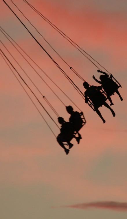012 Fair Sunset on the Midway.jpg