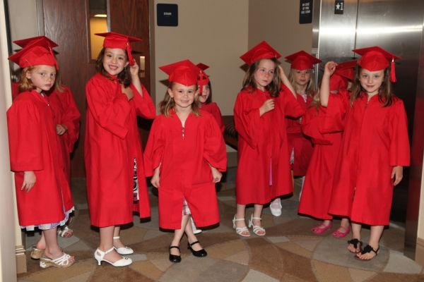 039 Immanuel lutheran Kindergarten graduation.jpg