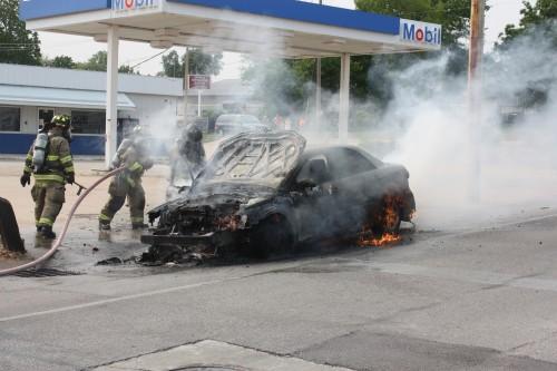 005 Union Car Fire.jpg