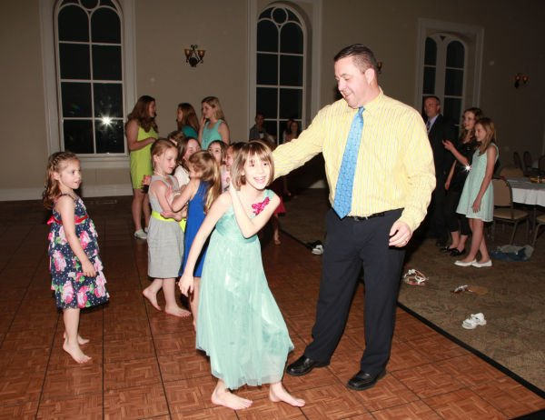 003 SFB Father Daughter Dance 2014.jpg