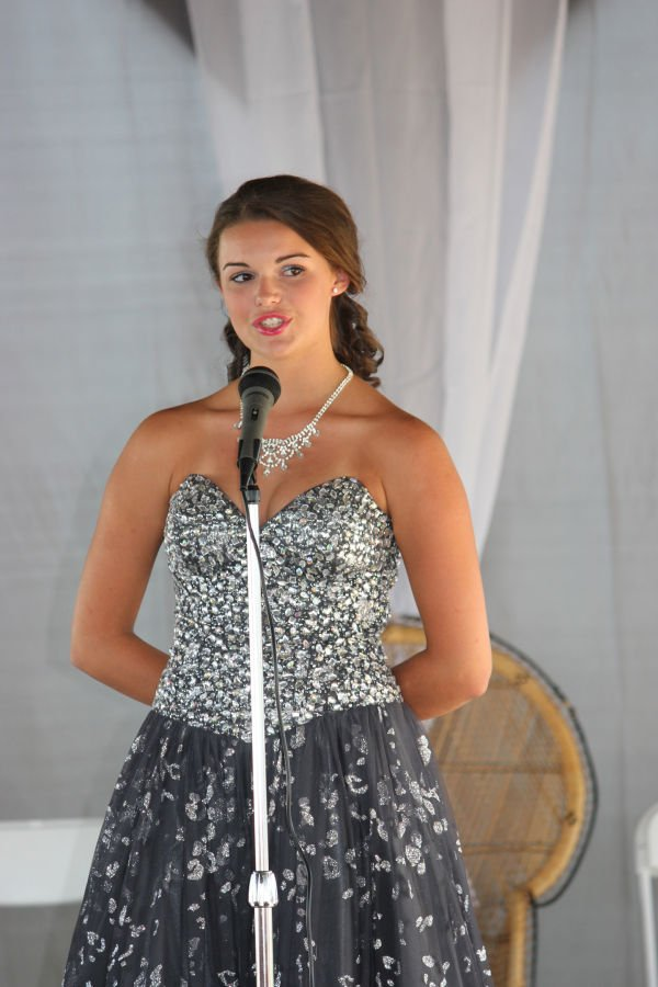 005 Franklin County Queen Contest.jpg