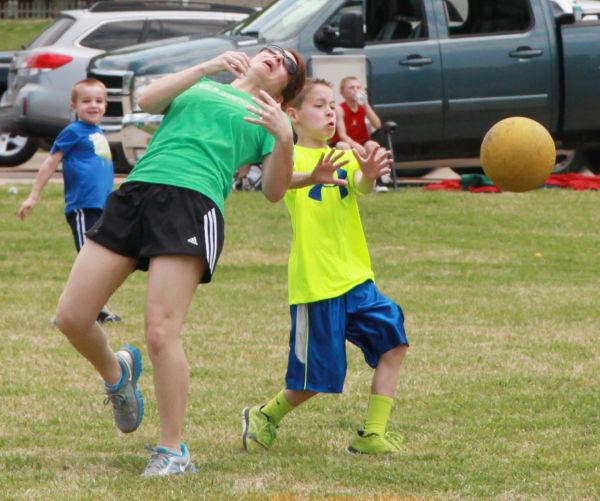 020 SFB Grade School Mother Son Kickball 2014.jpg