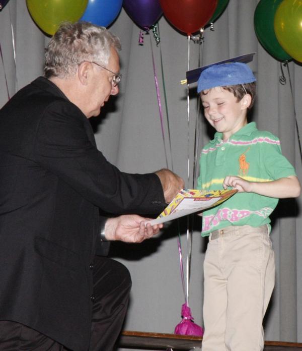 034 SFB kindergarten grads.jpg