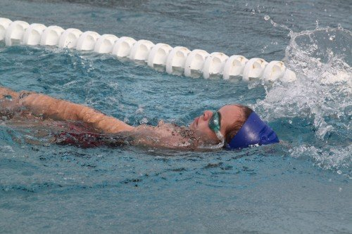 012washlcswim12.jpg