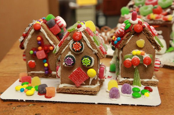 013 Gingerbread Houses 2013.jpg