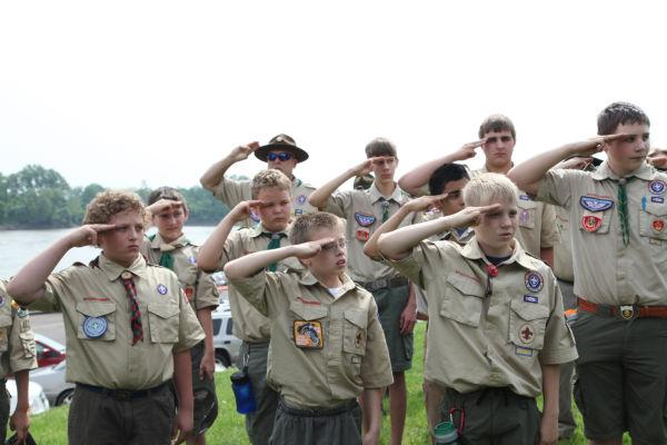 011 Memorial Day Service Washington.jpg