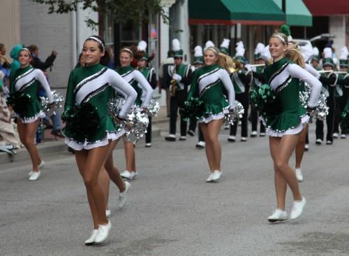 008 Parade.jpg