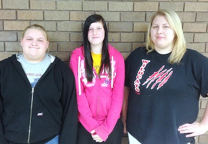 UHS Students Honored for Heroic Deeds