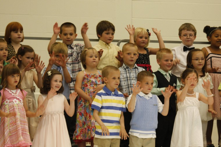 015 Washington West Kindergarten Program.jpg