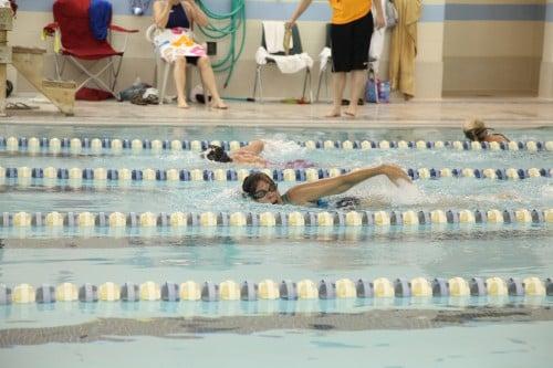 017FCSG swimming.jpg
