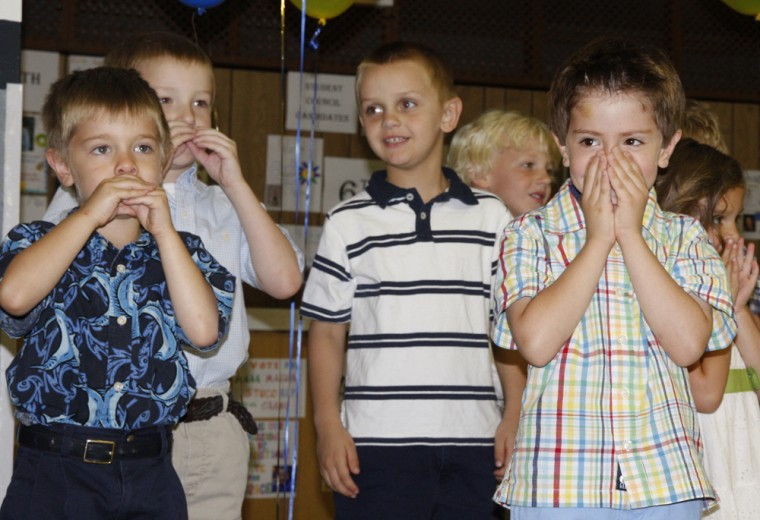 010 Junior Kindergarten Grads.jpg