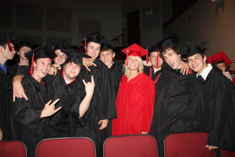 008 Union High School Graduation.jpg