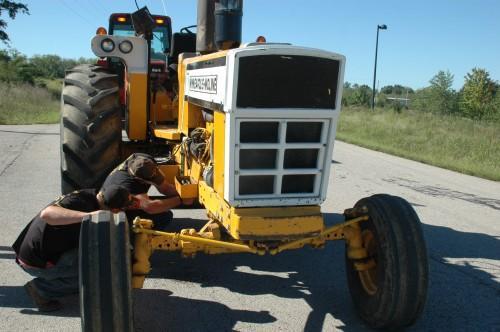 017 SCN tractors.jpg