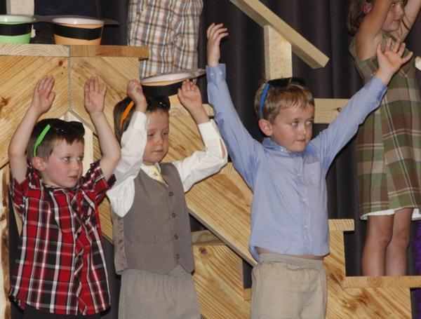 026 Imm Luth Kindergarten.jpg