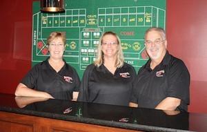 Union Restaurant Opens