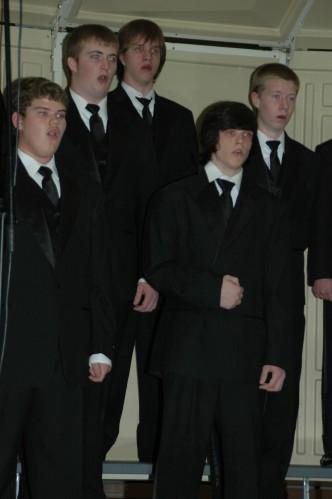 019 SC choir.jpg