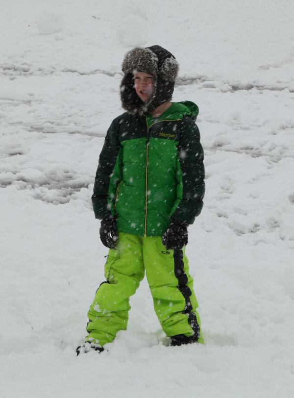 001 March Snow.jpg