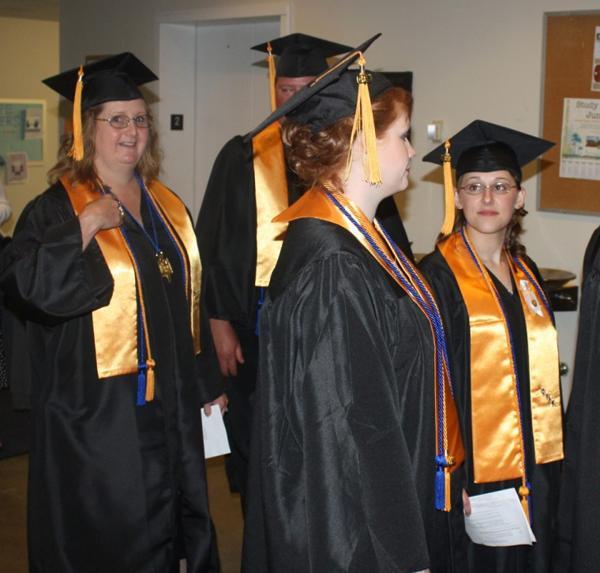 034 ECC Grads.jpg