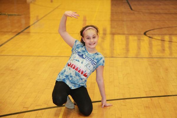010 SFBRHS Dance Clinic 2014.jpg