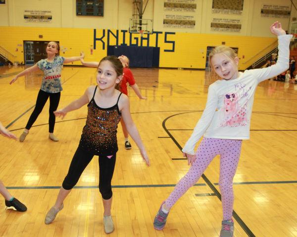 007 SFBRHS Dance Clinic 2014.jpg