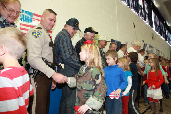035 Campbellton Veterans Day Program 2013.jpg