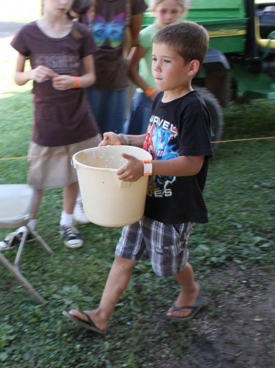 009 Franklin County Fair .jpg