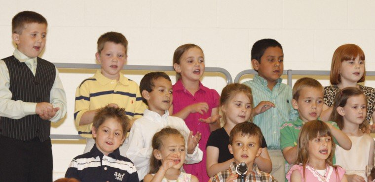 018 Washington West Kindergarten Program.jpg