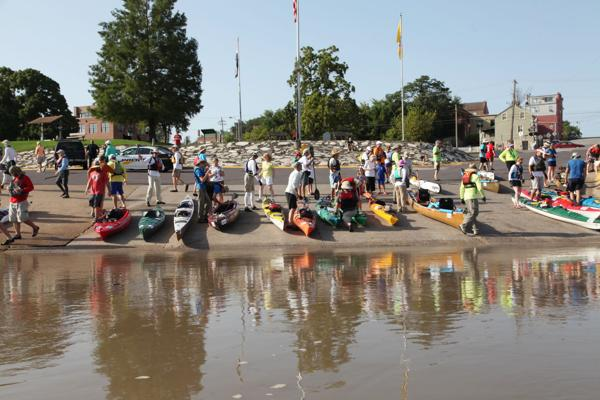 010 Race for the Rivers 2014.jpg