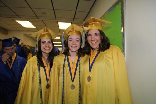 061 SFBRHS Grad 2012.jpg
