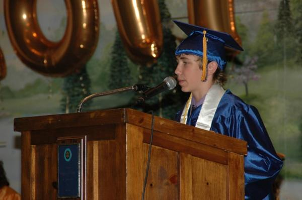 015 Londell 8th Grade Graduation.jpg