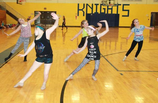 003 SFBRHS Dance Clinic 2014.jpg