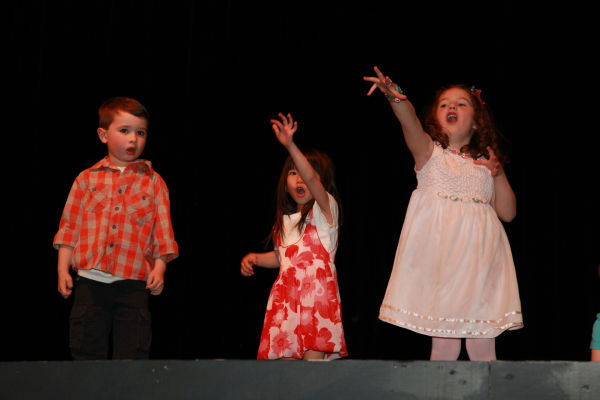 004 Growing Place Preschool Spring Concert 2014.jpg