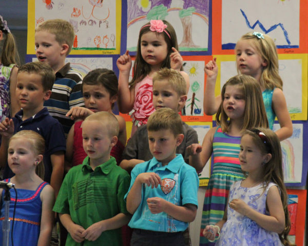 009 Clearview Kindergarten program.jpg