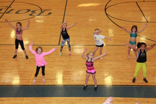 026 SFBRHS Dance Clinic 2014.jpg
